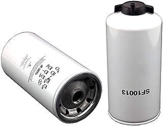 فلتر بنزين WIX WF10013