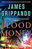 Image of Blood Money (Jack Swyteck Novel)