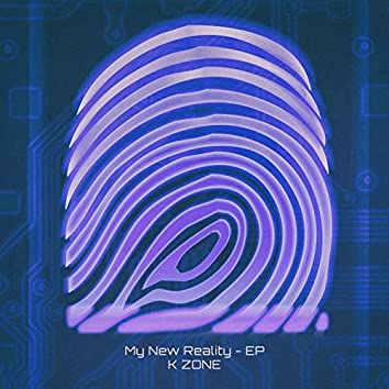 My New Reality - EP