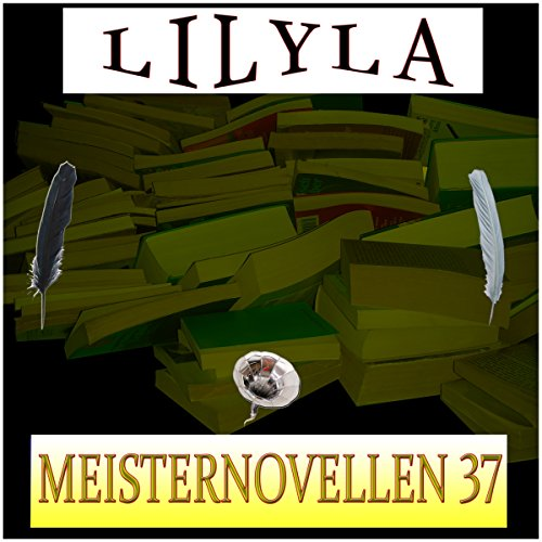 Meisternovellen 37                   By:                                                                                                                                 div.                               Narrated by:                                                                                                                                 Friedrich Frieden                      Length: 14 hrs and 2 mins     Not rated yet     Overall 0.0