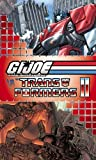 G. I. Joe Vs. The Transformers (G. I. Joe (Graphic Novels))