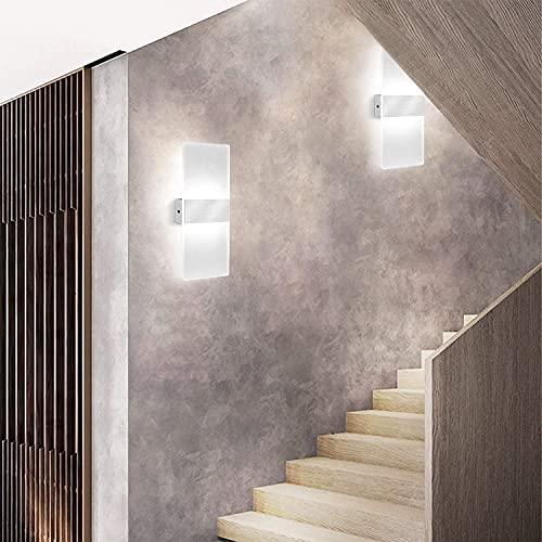 Lovebay Lámparas de pared