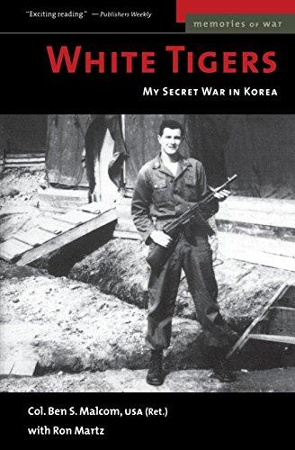 Korean War Personal Narratives