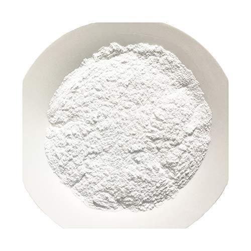 Research Grade Ultrafine 30-80nm Nano Zinc Oxide Powder ZnO Nanoparticles Nanopowder with 99% Purity