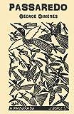 Passaredo (Folheto de Cordel)