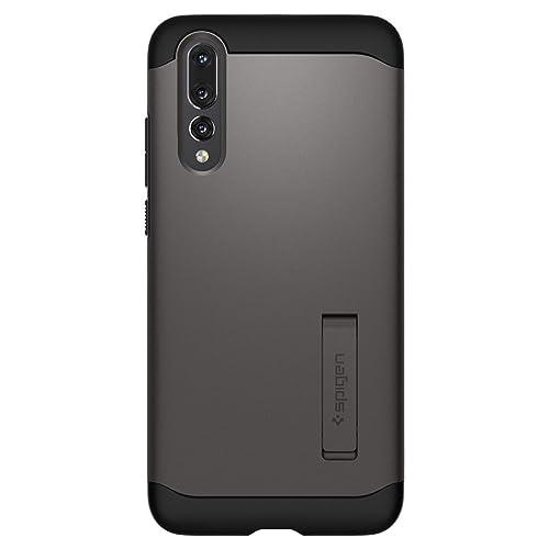 official photos b4d85 ece26 P20 Pro Cases: Amazon.co.uk