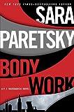 Body Work (A V.I. Warshawski Novel)