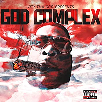 God Complex