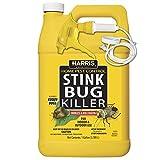 Harris Stink Bug Killer,...