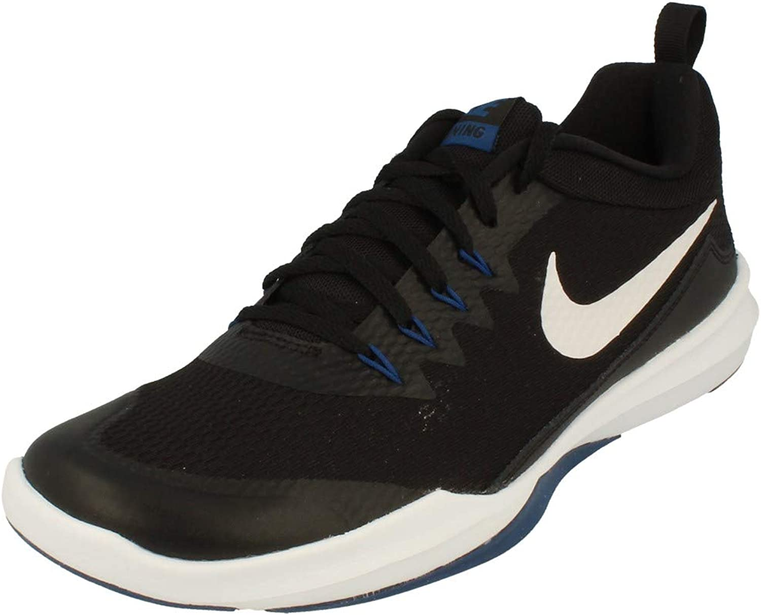 Nike Legend Trainer Mens Running Trainers 924206 Sneakers shoes