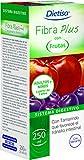 Dietisa - Fibra plus con frutas 400 gr