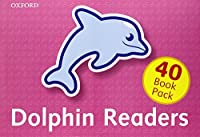 Dolphin Readers: Level 4, 625-word Vocabulary Dolphin Readers