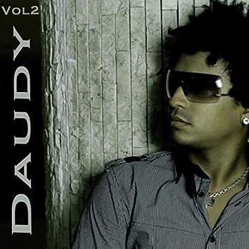 Daudy, Vol.2