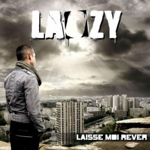 Laozy