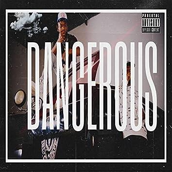 Dangerous (feat. Boolie)