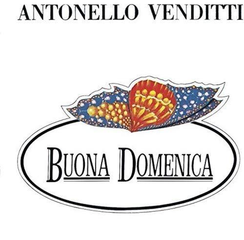 Buona Domenica [Vinyl LP]