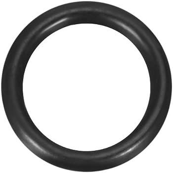=11mm Thickness = 2.6 mm Nitrile Rubber O Ring Outside Diameter=16mm Inside Dia
