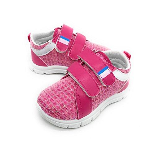Baby Girls' Sneakers
