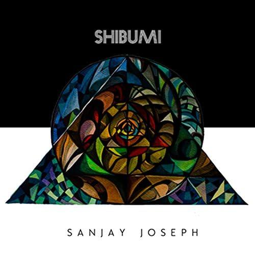 Sanjay Joseph