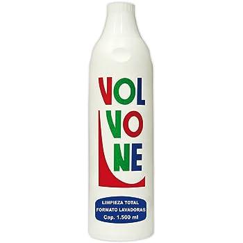 Volvone Limpiah 1500 Ml Perfumado, 8: Amazon.es: Hogar