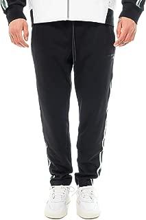 New Balance NB Athletic Select Track Pants