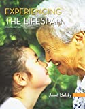 Experiencing the LifeSpan 4e & LaunchPad for Experiencing the LifeSpan (6 Month Access)