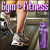 Exercise, Elliptical - Elliptical Cross-Trainer: Start, Run with Incline Changes, Stop, Exercise & Workouts