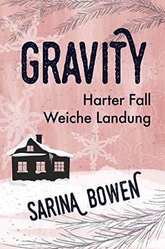 Harter Fall Weiche Landung (Die Gravity Reihe 2)