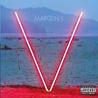 V / Deluxe Edit./ New