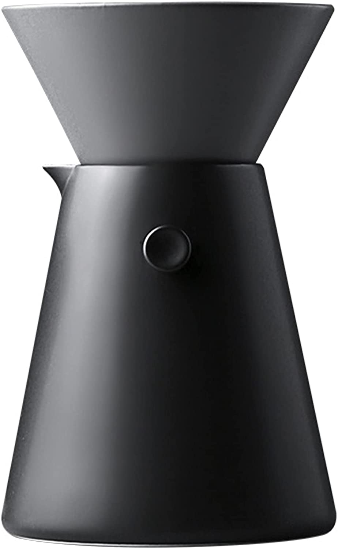 TYHGSF Hand Coffee price Sale Special Price Maker Set V6 Premium Ceramic Pour Over