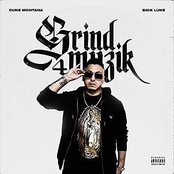 Grind Muzik 4