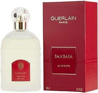 Guerlain Samsara, 50 milliliters