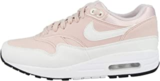 Nike WMNS AIR MAX 4-453975-010