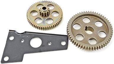 Husqvarna 532441417 Snowblower Drive Gear Kit Genuine Original Equipment Manufacturer (OEM) Part