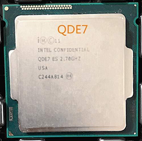 i7-4790 4790T es i7 4790 de 4790T es QDE7 2,7 GHz de Cuatro núcleos ocho-Hilo de procesador de CPU 8M 78W LGA 1150
