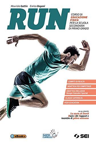 run decathlon