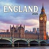 Turner Photo England 2020 12X1...