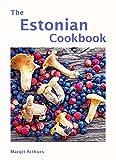 The Estonian Cookbook