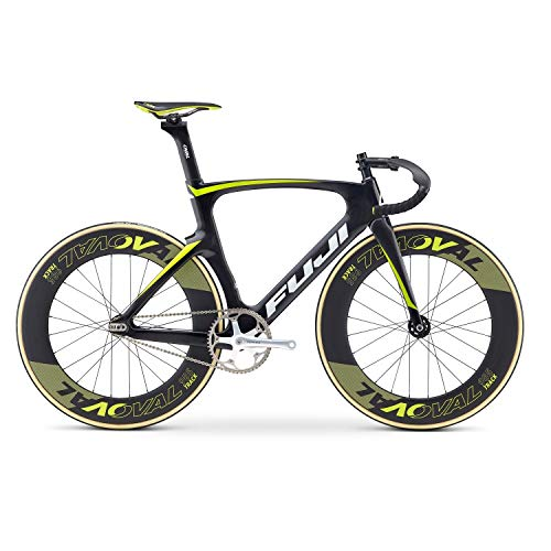 Fuji Vélo Track Elite 2019