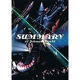 SUMMARY of Johnnys World [DVD]