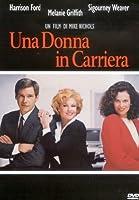 Una Donna In Carriera [Italian Edition]