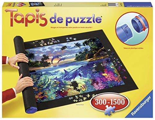 puzzle auchan