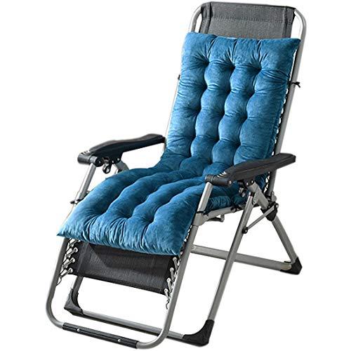 zitkussen, zitkussen, stoelkussen, bureaustoel, anti-slip mat, koningsblauw textiel, vermindert de druk van de heupen bij gebruik op de meeste stoelen.