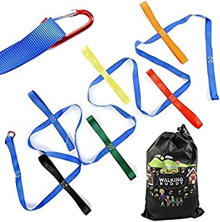 Best daycare supplies for toddlers Reviews