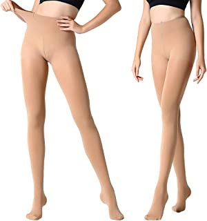 Best hanes control top pantyhose size chart Reviews