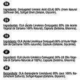 Zoom IMG-1 cla acido linoleico coniugato 3000