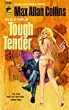 Tough Tender (English Edition)