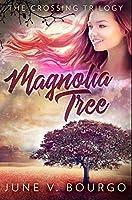 Magnolia Tree: Premium Hardcover Edition