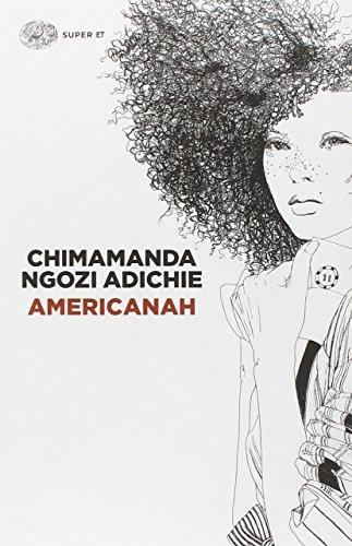 Americanah (Super ET)