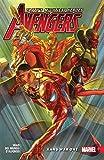 Avengers: Unleashed Vol. 1: Kang War One (Avengers (2016-2018))